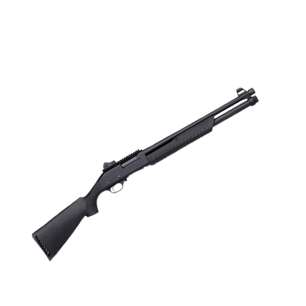 Fabarm SDASS pump action shotgun (12 GA)