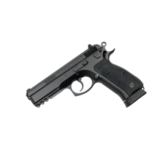CZ75 SP01 Shadow (9x19)