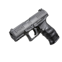 Walther PPQ M2 (9x19)